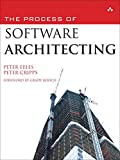 Process of Software Architecting
