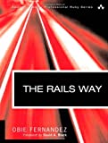 The Rails way