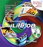 The Macintosh iLife 08