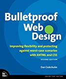 Bulletproof Web Design, second edition