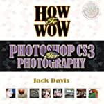 Photoshop CS3 Photography wow book
