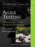 Agile Testing