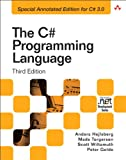 The C? programming language