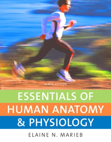 Anatomy & Physiology (APHY) - Course Reserves - Fort Wayne - Ivy ...