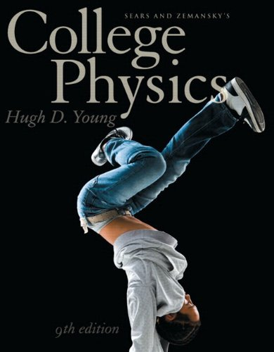 Pdf college physics 9th edition free ebooks download ebookee pdf college physics 9th edition free ebooks download ebookee fandeluxe Images