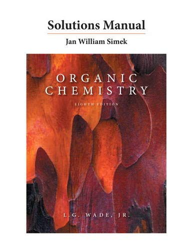 Pdf solutions manual for organic chemistry 8th edition free pdf solutions manual for organic chemistry 8th edition free ebooks download ebookee fandeluxe Gallery