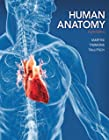 Human Anatomy (8th Edition)