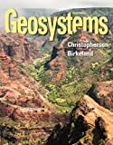 Geosystems: An Introduction to Physical Geography (9th Edition)