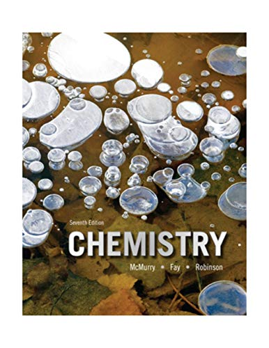 Pdf Chemistry 7th Edition Free Ebooks Download Ebookee