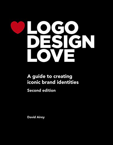 Logo Design Love Book Cover Picture