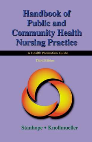 implementation methods for health promotion that encompasses all areas of nursing Nrs-429v week 2 - review of literature  explain the implementation methods for health promotion that encompasses all areas of nursing 5.