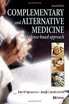 Alternative Medicine Q | RM.