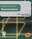 Rapid Review NeuroScience: With STUDENT CONSULT Online Access