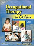 image of Occupational Therapy for Children