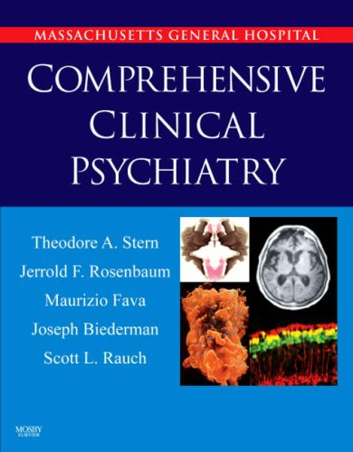 diagnostic and statistical manual of mental disorders isbn 9780890420188