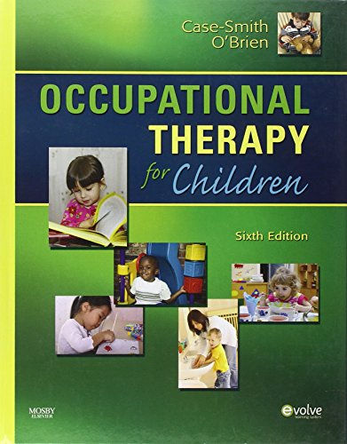 Occupational Therapy hard subjects in college