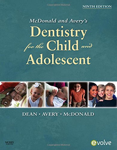 innovations in adolescent