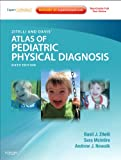 Zitelli Atlas of Pediatrics