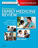 Swansons Family Practice Review