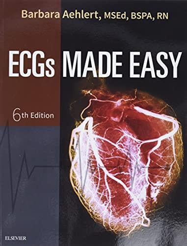 Cover image.