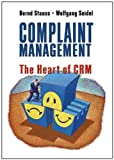 Buy Complaint Management : The Heart of CRM from Amazon