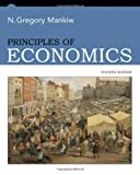image of Available Titles CengageNOW Ser.: Principles of Economics