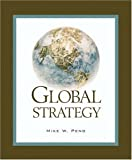 Buy Global Strategy from Amazon