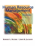 image of Human Resource Management (with InfoTrac )