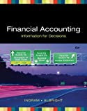 image of Financial Accounting