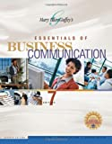 image of Essentials of Business Communication