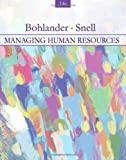 image of Managing Human Resources