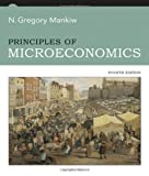 image of Principles of Microeconomics