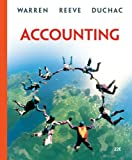 image of Accounting