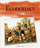 image of Available Titles CourseMate Ser.: Principles of Economics