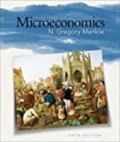 image of Available Titles CourseMate Ser.: Principles of Microeconomics