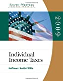 image of South-Western Federal Taxation 2009 Vol. 1 : Individual Income Taxes