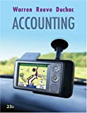 image of Available Titles CengageNOW Ser.: Accounting