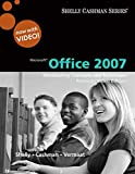 image of Microsoft Office 2007