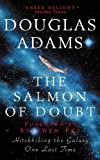 The Salmon of Daoubt - Douglas Adams