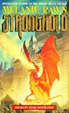 Stronghold - book cover picture