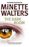 The Dark Room - book cover picture