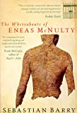 The Whereabouts of Eneas McNulty - book cover picture