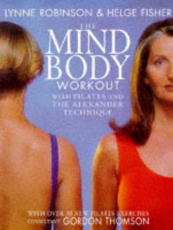 The Mind Body Workout