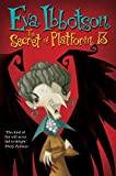 The Secret of Platform of 13
