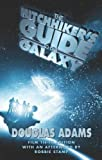 The Hitchhikers Guide to the Galaxy (The Hitchhiker's Guide to the Galaxy)