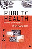Public Health