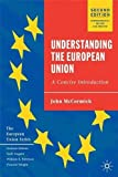 Understanding European Union