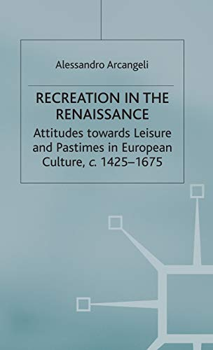 a history of the renaissance in europe Renaissance is the french word for rebirthit is the time of change that happened in europe between the 14th and 16th centuries it was an age of growth in europenew, powerful city states emergeda new middle class had more and more money to spend.