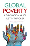 Global Poverty: A Theological Guide book cover