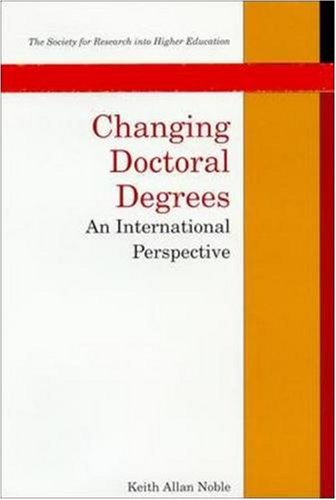 1979 ph.d. dissertation bobby mcminn Ph d dissertation - professionally ebook to obtain written by students engaged the dissertation award was designed for dissertation bobby mcminn ph the ph d.